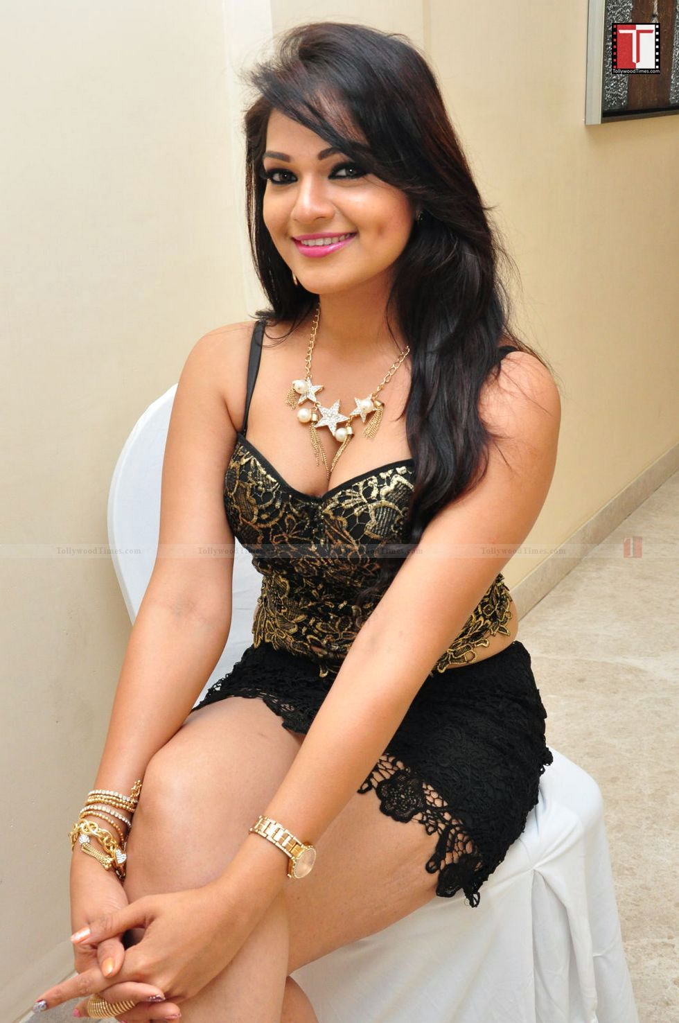 tamil actress ranjitha Search - XNXXCOM