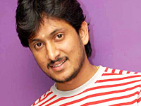 ajay rao songsajay rao kannada actor, ajay rao toronto, ajay rao temple, ajay rao mizzou, ajay rao family photos, ajay rao photos, ajay rao songs, ajay rao movies list, ajay rao facebook, ajay rao height, ajay rao family, ajay rao marriage, ajay rao films, ajay rao date of birth, ajay rao upcoming movies, ajay rao movie, ajay rao real height, ajay rao and radhika pandit songs, ajay rao wife photos, ajay rao birthday